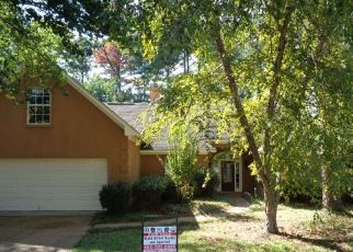 Casa en Remate en Madison 39110 BARKLEY PL - Identificador: 4505554734