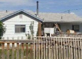 Casa en Remate en Prineville 97754 NW ROBEY DR - Identificador: 4505557351