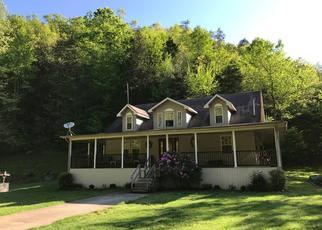 Casa en Remate en Jackson 41339 HIGHWAY 1933 - Identificador: 4505565230