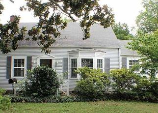 Casa en Remate en Moulton 35650 MARKET ST - Identificador: 4505581891