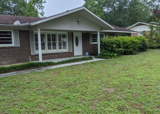 Casa en Remate en Ozark 36360 GREENWOOD CT - Identificador: 4505583185