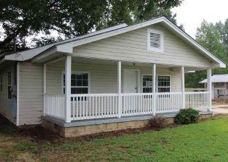 Casa en Remate en Boaz 35956 BROW RD - Identificador: 4505586704