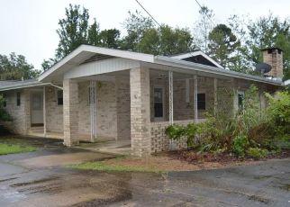 Casa en Remate en Mena 71953 OAK GROVE AVE - Identificador: 4505590193