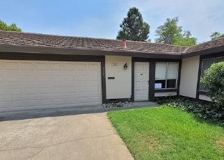 Casa en Remate en Rancho Cordova 95670 KINGSTREE LN - Identificador: 4505598528