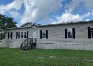 Casa en Remate en Eustis 32736 STEWARD RD - Identificador: 4505606853