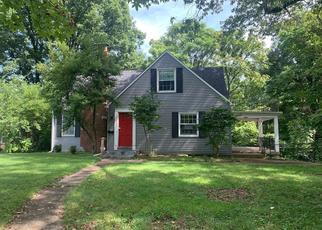 Casa en Remate en Belleville 62223 N 82ND ST - Identificador: 4505617805