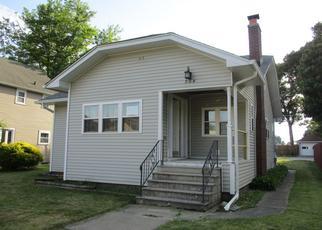 Casa en Remate en Streator 61364 S BLOOMINGTON ST - Identificador: 4505619551