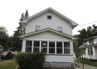 Casa en Remate en Aurora 60505 PEARL ST - Identificador: 4505621296