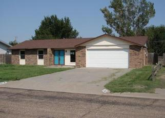Casa en Remate en Ulysses 67880 N CHEYENNE ST - Identificador: 4505630496