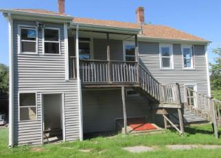 Casa en Remate en Webster 01570 N MAIN ST - Identificador: 4505640122
