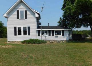 Casa en Remate en White Cloud 49349 E 40TH ST - Identificador: 4505649325