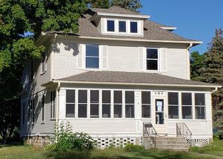 Casa en Remate en Spring Valley 55975 N BROADWAY ST - Identificador: 4505654140