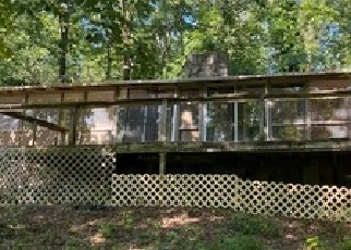 Casa en Remate en Tupelo 38804 ROAD 1016 - Identificador: 4505659399