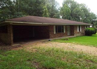 Casa en Remate en Magnolia 39652 KENNEDY RD - Identificador: 4505661593