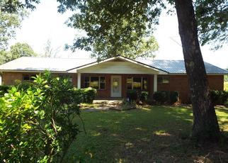 Casa en Remate en Bogue Chitto 39629 ALLBRITTON TRL SW - Identificador: 4505662469