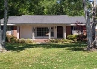 Casa en Remate en Decatur 39327 SEVENTH AVE - Identificador: 4505663791