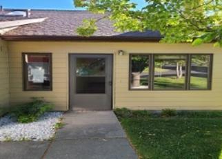 Casa en Remate en Helena 59601 COVENTRY CT - Identificador: 4505667280