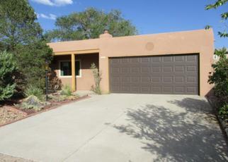 Casa en Remate en Rio Rancho 87124 MONTEGO DR SE - Identificador: 4505676482