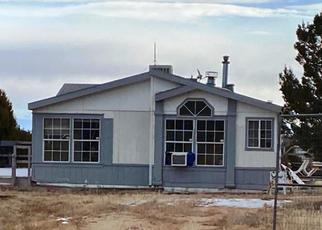 Casa en Remate en Estancia 87016 ROSEWOOD DR - Identificador: 4505681295