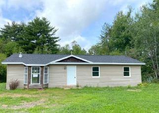 Casa en Remate en Pulaski 13142 ALBION CROSS RD - Identificador: 4505682619
