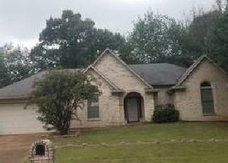 Casa en Remate en Memphis 38125 BRADFIELD RUN - Identificador: 4505697955