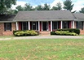 Casa en Remate en Gallatin 37066 BAY POINT DR - Identificador: 4505699700