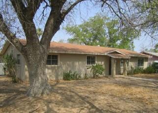 Casa en Remate en Carrizo Springs 78834 S 11TH ST - Identificador: 4505709329