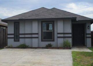 Casa en Remate en Laredo 78046 LA TERRAZA WAY - Identificador: 4505711522