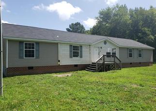 Casa en Remate en Laneview 22504 TIDEWATER TRL - Identificador: 4505713719