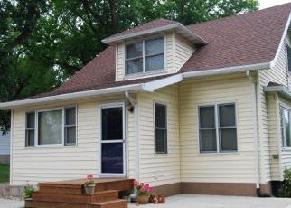 Casa en Remate en Eldorado 54932 COUNTY ROAD C - Identificador: 4505718978