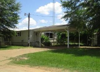 Casa en Remate en Bullard 75757 WOODHUE DR - Identificador: 4505733416