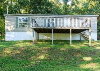 Casa en Remate en York Haven 17370 CLY RD - Identificador: 4505734739