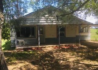 Casa en Remate en Gainesville 65655 COUNTY ROAD 513 - Identificador: 4505742620