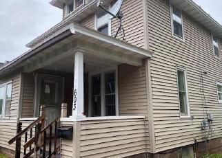 Casa en Remate en Ishpeming 49849 VINE ST - Identificador: 4505743941