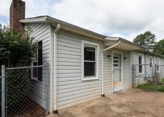 Casa en Remate en Taylorsville 28681 JAYCEE PARK LOOP - Identificador: 4505748304