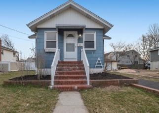 Casa en Remate en Freeport 11520 GORDON PL - Identificador: 4505755766