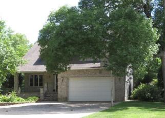 Casa en Remate en Paynesville 56362 250TH AVE - Identificador: 4505770202