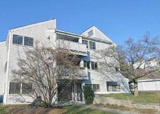 Casa en Remate en Norwalk 06854 ROWAYTON WOODS DR - Identificador: 4505780727