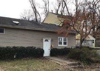 Casa en Remate en Lincoln Park 07035 POCOHONTAS PATH - Identificador: 4505796491