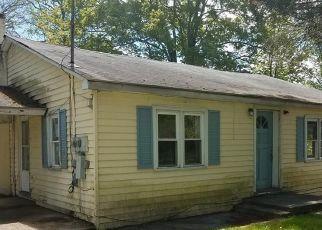 Casa en Remate en Jeffersonville 12748 STATE ROUTE 52 - Identificador: 4505815769