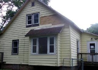 Casa en Remate en Horseheads 14845 ELEANOR ST - Identificador: 4505821450