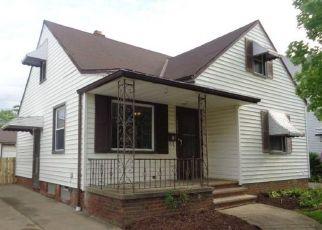 Casa en Remate en Cleveland 44125 HAVANA RD - Identificador: 4505824969