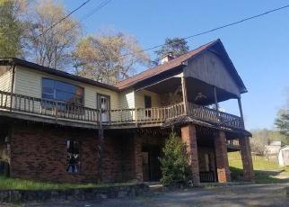 Casa en Remate en Elkview 25071 CANOPY LN - Identificador: 4505844671