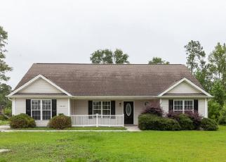 Casa en Remate en Conway 29526 HUCKS RD - Identificador: 4505846419