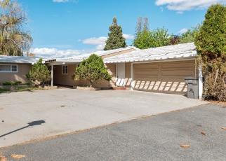 Casa en Remate en Wilbur 99185 SW REGENT AVE - Identificador: 4505852548