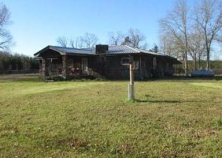 Casa en Remate en Rison 71665 HIGHWAY 212 - Identificador: 4505854743