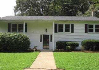 Casa en Remate en Machipongo 23405 MASDEN GUT LN - Identificador: 4505865238