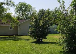 Casa en Remate en Bridge City 77611 E DARBY ST - Identificador: 4505881456