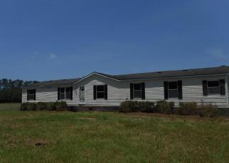 Casa en Remate en Vanceboro 28586 WILMAR RD - Identificador: 4505882778