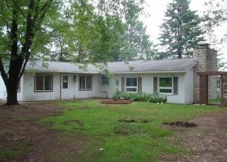Casa en Remate en Solon Springs 54873 S LAVOY RD - Identificador: 4505884519